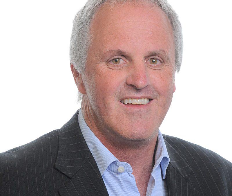 Bill Mundy