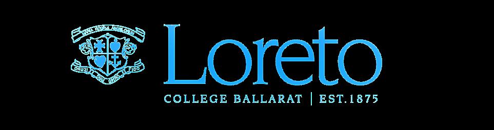 Loreto College
