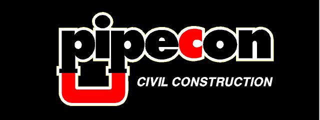 Pipecon Pty Ltd