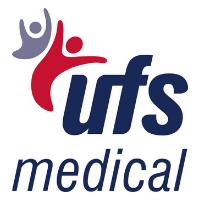 UFS Medical